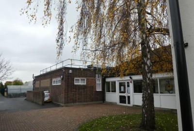 Hounslow Schools