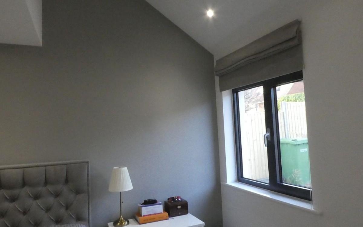 05 - Bedroom 2