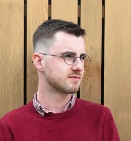 Ryan Nolan